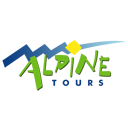 Alpine Tours