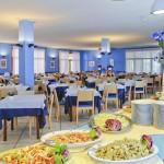 Blu Hotel Laconia