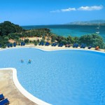Park Hotel Cala di Lepre