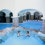 Hotel Relax Torreruja