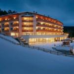obertauern hotel