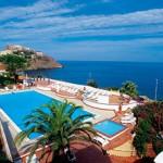 hotel_pedraladda1