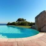 hotel_punta_negra_alghero4