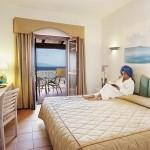 hotel_punta_negra_alghero5