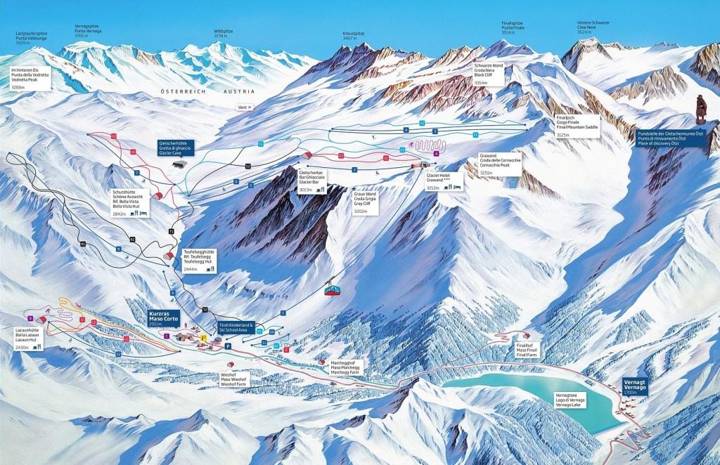 skigebiet-schna