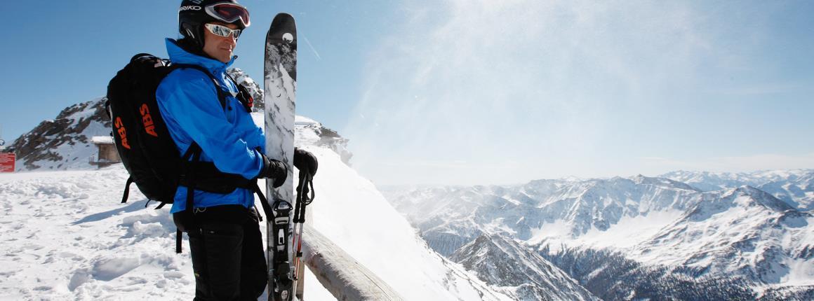 Schnalstal újdonságok és érdekességek alpine tours