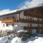 hotel-flora-alpina-1