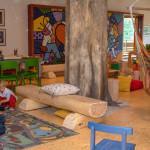hotel-mit-kinderbetreuung