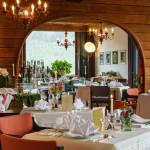 hotel-st-oswald-kulinarik
