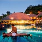 Hotel Radisson Plaza Resort Tahiti
