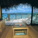 Hotel Manihi Pearl Beach Resort