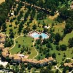 Residence Baia delle Palme