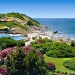 Grand Hotel Capo Boi