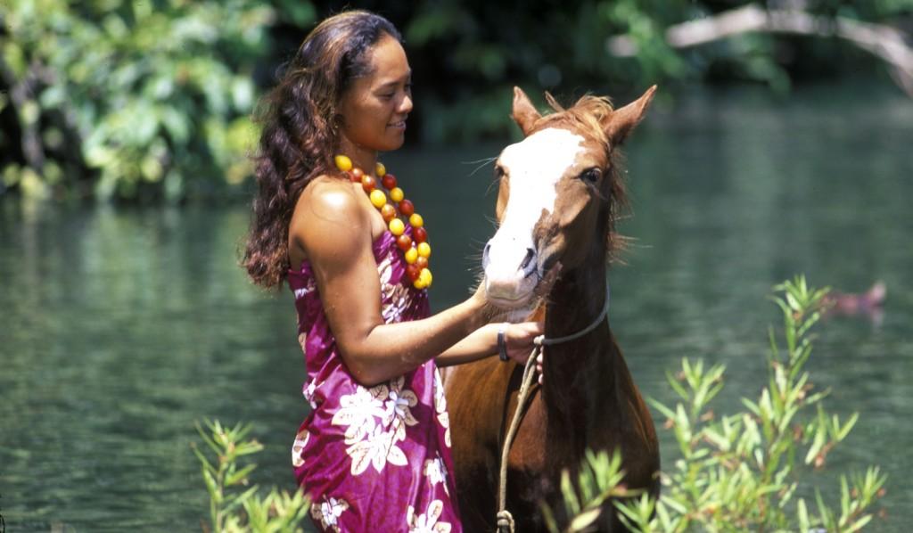 Tahiti Fakultatív programok