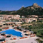 Hotel Club Residence Cala di Falco