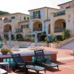 Residence Riva Azzura