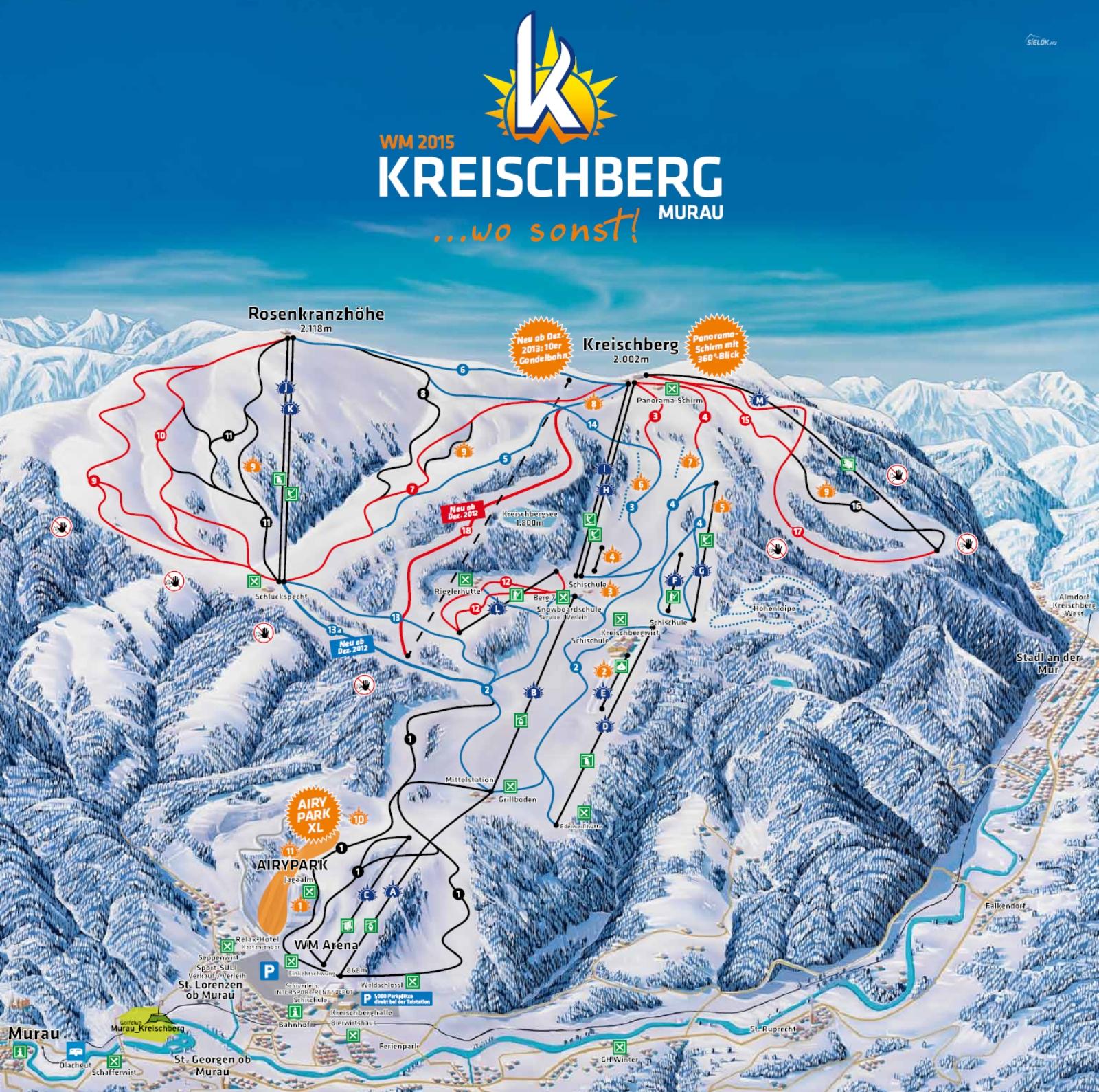 muraukkreischberg
