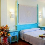 hotel_pedraladda2