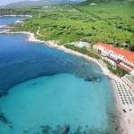 hotel_punta_negra_alghero2