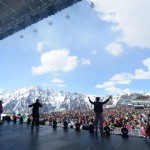 13.000-feierten-beim-legendaeren-top-of-the-mountain-easter-concert-in-ischgl